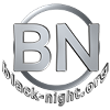 black-night.org